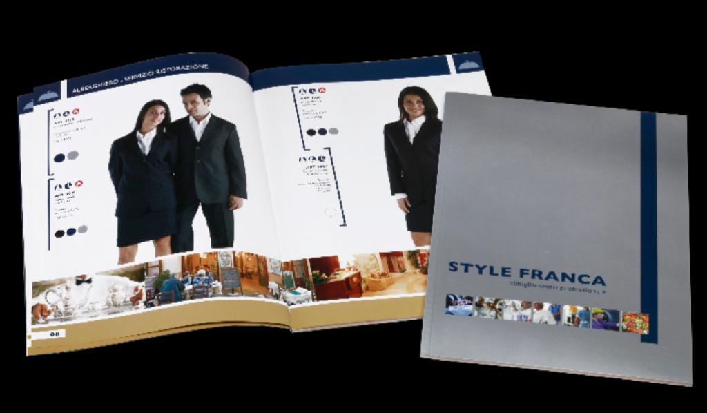 StyleFranca catalogo 03