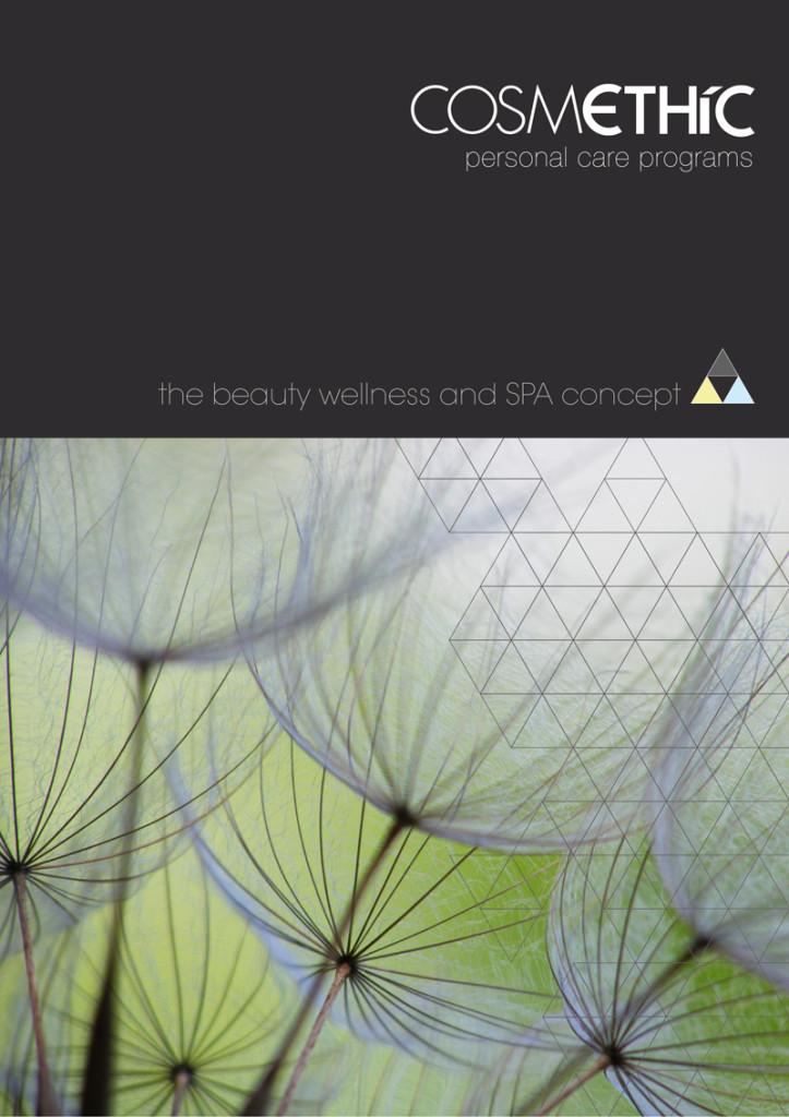 cosmethic catalogo 03
