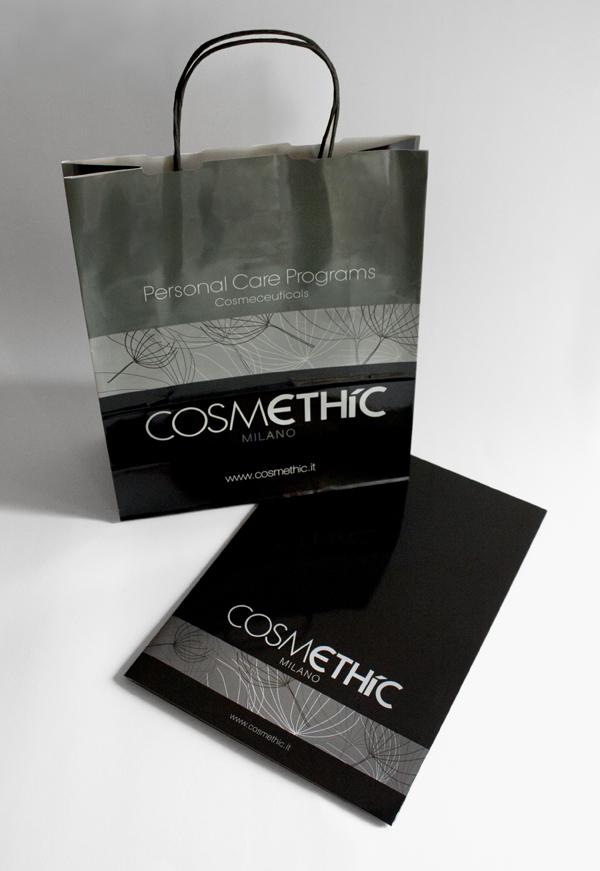 cosmethic corporate imag. 02