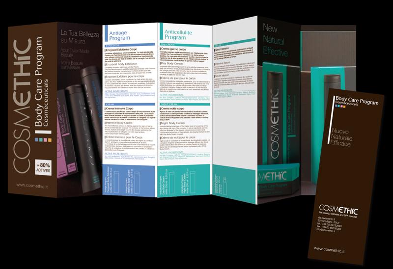 cosmethic leaflet 01
