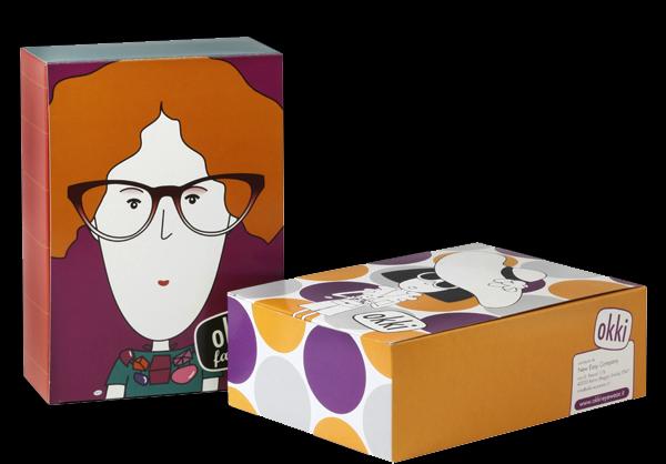 okki scatole 01