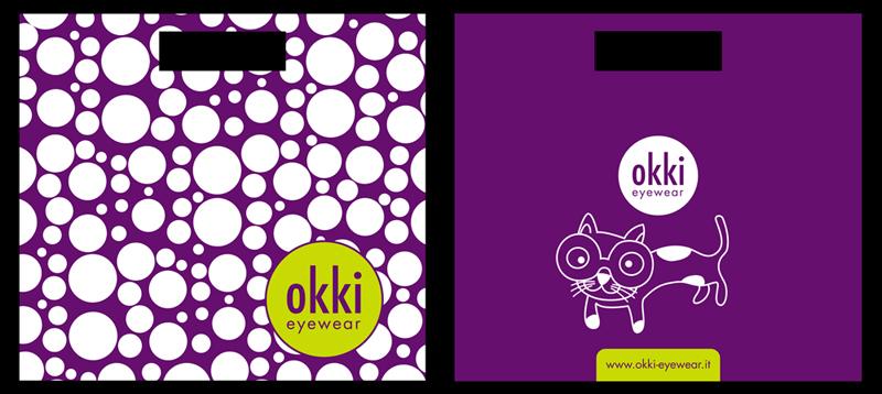 okki shopper 02